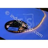 Lampu Strip 3528 Ip 33 Non Silicon Hiled W.Putih 1