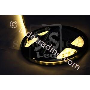 Lampu Strip 5050 Ip 55 Silicon Hiled W.Putih