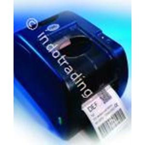 Tsc Barcode Ttp 345 Plus