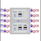 Alarm Gas 2
