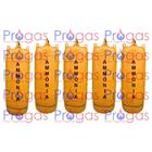 Gas Amonia 1