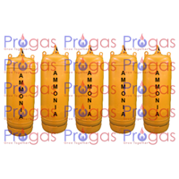 Jual Gas Amonia