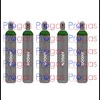 Gas Argon 1