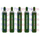 Gas Karbondioksida 1