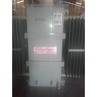 Distributor Distributor Trafo Starlite 3