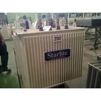 Distributor Trafo Starlite 1