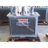 Trafo Sintra 200 kVA