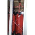 Trafo Kering 3p500 kVA 2