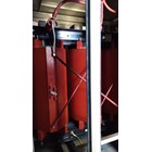 Trafo Kering 3p500 kVA 3