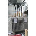 Trafo 3p1600 kVA Dyn-5 Schneider 1