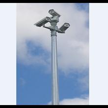 Tiang CCTV