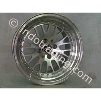 Velg JH1280 R15 1