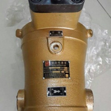 Pompa Hidrolik YCY 63