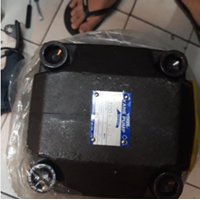 Pompa Vane Yuken PV2R3