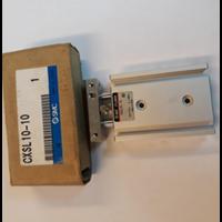 Jual Silinder Pneumatik SMC
