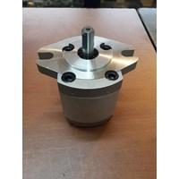 Gaer Pump HYDROMAX HGP-1A-F4R