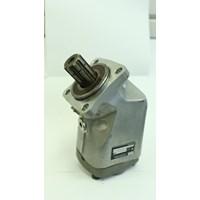 Pompa Piston Parker F1-041-LB-000