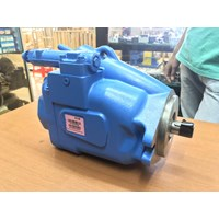 Hidrolik Piston Pump Type ADU041R01AE10 Made In USA
