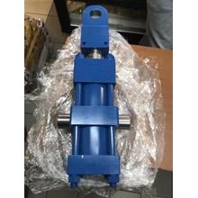 Silinder Hidrolik 8 Ton 150 Bar Taiwan