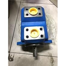 Vane Motor Hidrolik