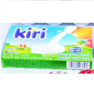 Keju Kiri