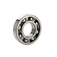 Ball bearing 1