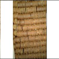Coconut Blok Sugar (Gula Jawa) 3