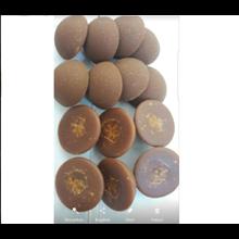 Coconut Blok Sugar (Gula Jawa) 4