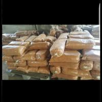 Coconut Sugar (Gula Semut) 4
