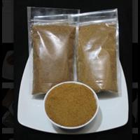 Coconut Sugar (Gula Semut) 5