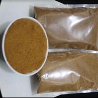 Gula Semut Manis 1