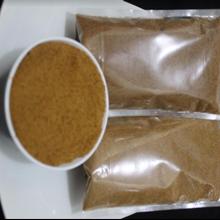 Coconut Sugar (Gula Semut) 6
