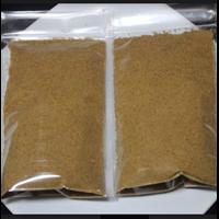 Coconut Sugar (Gula Semut) 8 1