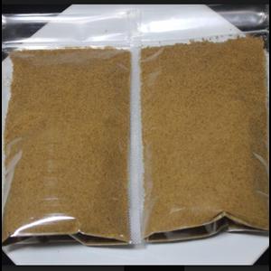 Coconut Sugar (Gula Semut) 8