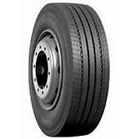 Ban Mobil Michelin Tbr Seri Xmz Ukuran 11.00/R20