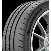 Ban Mobil Michelin Tbr Seri Xmz Ukuran 11.00/R20 Murah 5