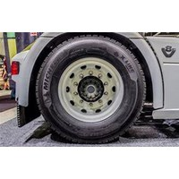 Jual Ban Mobil Michelin Tbr Seri Xmz Ukuran 11.00/R20 2