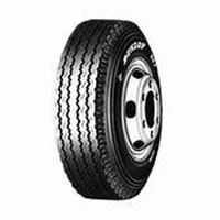 Distributor Ban Mobil Michelin Tbr Seri Xmz Ukuran 11.00/R20 3