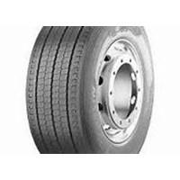 Ban Mobil Michelin Tbr Seri Xmz Ukuran 11.00/ R22.50 1