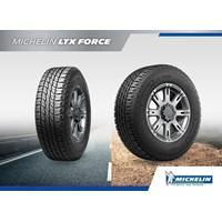 Distributor Ban Mobil Michelin Tbr Seri Xmz Ukuran 11.00/ R22.50 3