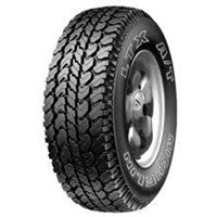Ban Mobil Michelin Tbr Seri Xmz Ukuran 11.00/ R22.50 Murah 5