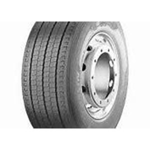 Ban Mobil Michelin Tbr Seri Xmz Ukuran 11.00/ R22.50