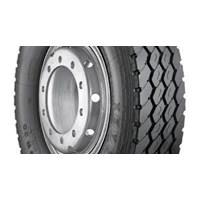 Ban Truck Michelin Tbr Seri Xyz3 Ukuran 10.00/ R20