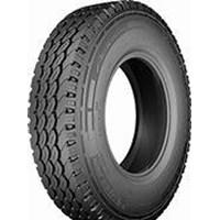 Distributor Ban Truck Michelin Tbr Seri Agilis Agilis Hd/ Tt 122/121L Ukuran 7.50/R16 3
