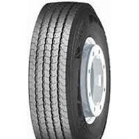 Ban Truck Bf Goodrich Tbr Seri Route Control Ukuran 11.00/ R22.5