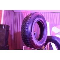 Jual Ban Truck Bf Goodrich Tbr Seri Cross Control Ukuran 10.00/ R20 2