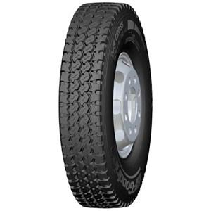 Bf Goodrich Truck Tires >> Jual Ban Truck Bf Goodrich Tbr Seri Cross Control Ukuran 10 00 R20 Harga Murah Bekasi Oleh Pt Universal Kran Indonesia