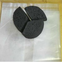 Dari Karbon Aktif - Active Carbon 1