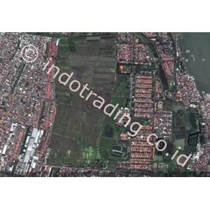Tanah Daera Pantai Mentari Kenjeran By Ry Home Property