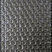 Jual Alumunium Foil Buble
